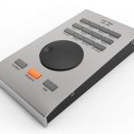 RME新製品!ARC USB登場!TotalMix FXのボリュームやスピーカー切り替え等…