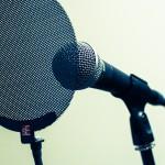 DTM/宅録初心者がまず手に入れるべきオススメ機材・ソフト【歌ってみた/演奏してみた】