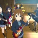 エレキギター&ベース初心者〜中級者がまず手に入れるべきオススメ周辺アイテムグッズはこれ!!