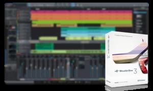 prime_studio_one