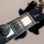 オススメのギター/ベースピック特集!【ティアドロップ型/おにぎり型】