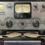 デジタル/打ち込み臭さを消すKramer Master Tapeテープシミュレーターがセール中【WAVES/DTM/ミックスTips】