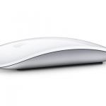 DTM最強マウス!?Apple Magic Mouse2レビュー【Macから離れられない理由】