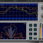 ミックス/ドラムのフェーダーバランス(音量)と組み立て方について解説【MIX/DTM講座】
