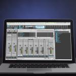 朗報!ついに人気DAW SONARのMac版がリリース決定!まずは無料でダウンロード可能!【Cakewalk SONAR OS X Alpha】