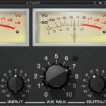 【完全保存版】DTMでボーカルのMIXに最適なWAVESプラグインをまとめてみた【リバーブ×コンプ×EQ etc】