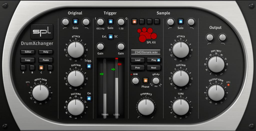 spl-drumxchanger-01