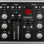 DrumXchanger ドラムのキックやスネアの音を簡単に差し替え可能なチートプラグイン