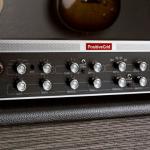 BIAS RACK発表!パワーアンプ&KEMPER類似機能付きで半額、HEADと共にギタリストの新定番なるか!?【アンプシミュレーター】