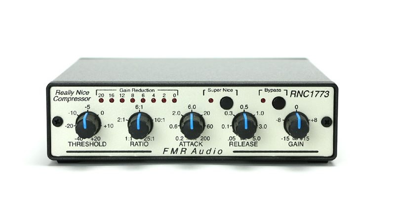 fmr-rnc1773-n-front-800