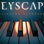 最強ピアノ音源 Keyscape 本日9/21ついに発売!!価格や全音源を徹底的にまとめてみた【Spectrasonics】