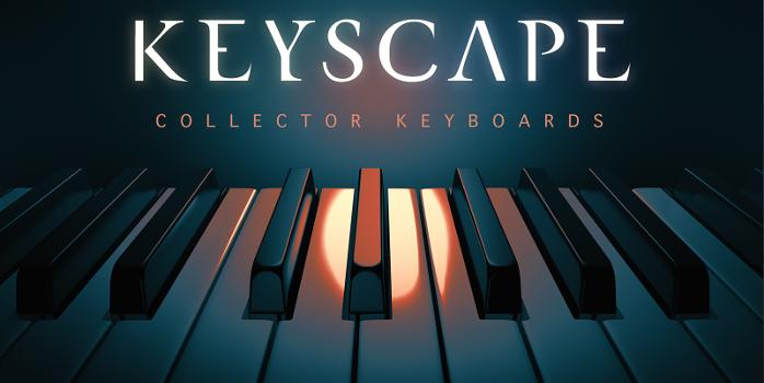 spectrasonics_keyscape_news1