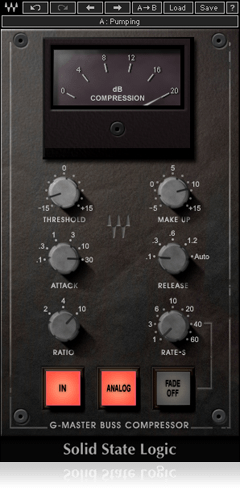 20150831_waves_ssltdm_ssl-g-master-buss-compressor