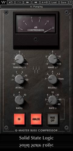 20150831_waves_ssltdm_ssl-g-master-buss-compressor