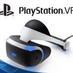 本日PS VR発売!全国行列で売り切れ続出!もちろんもう買ったよな?【オススメゲーム等まとめ】