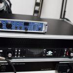【apollo導入編】apollo 8到着!UAD-2プラグインの導入手順などレビュー【Universal Audio オーディオインターフェース】