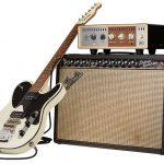 Universal Audio、DSP搭載ギターアンプ・ヘッド『OX Amp Top Box』を発表!どんな音量でも手持ちのアンプサウンドを再現出来る!