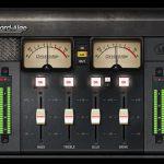 Chris Lord-Alge風のミックスダウンが気軽に行える『CLA MixDown』がWAVESから新登場!